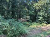 4915 Old Hill Road - Photo 2