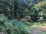 4915 Old Hill Road - Photo 3