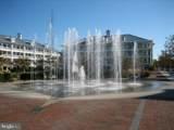 15 Fountain Drive - Photo 29