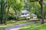 428 Round Hill Road - Photo 1