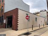813 Fitzwater Street - Photo 1