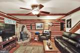 696 Staytonville Road - Photo 9