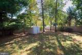 17415 Applewood Lane - Photo 41