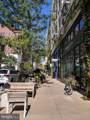 5811 Edson Lane - Photo 5