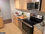 5811 Edson Lane - Photo 9
