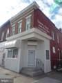 4000 Belvedere Avenue - Photo 1