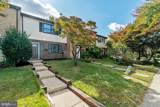 67 Pickersgill Square - Photo 1