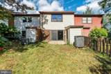 67 Pickersgill Square - Photo 37