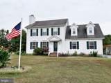 1778 Peachtree Run - Photo 1