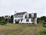 1778 Peachtree Run - Photo 2