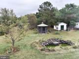 1778 Peachtree Run - Photo 20
