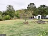 1778 Peachtree Run - Photo 21