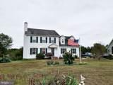 1778 Peachtree Run - Photo 3