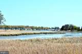 33258 Wading Duck Drive - Photo 65