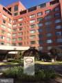 1111 Arlington Boulevard - Photo 7