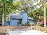 1013 Timber Creek Drive - Photo 3