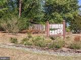 1013 Timber Creek Drive - Photo 32