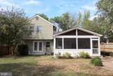 3287 Annandale Road - Photo 31