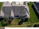 59 Whistling Duck Drive - Photo 41
