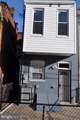 1802 Moreland Avenue - Photo 15