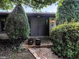 50 Zerbe Street - Photo 7