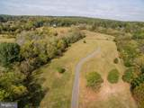 0000 Tail Race Road - Photo 11