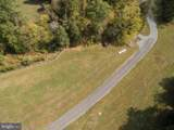0000 Tail Race Road - Photo 12