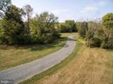 0000 Tail Race Road - Photo 16