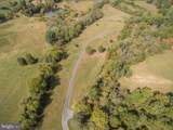0000 Tail Race Road - Photo 17