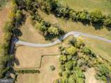 0000 Tail Race Road - Photo 4