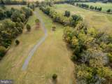 0000 Tail Race Road - Photo 7