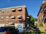 436 Wilde Avenue - Photo 5