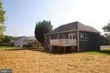 10387 Monta Vista Drive - Photo 30