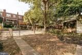 1719 Redwood Avenue - Photo 35