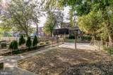 1719 Redwood Avenue - Photo 36