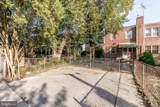 1719 Redwood Avenue - Photo 40