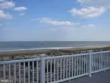 302 Ocean Drive - Photo 45