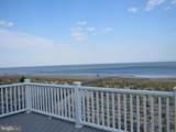 302 Ocean Drive - Photo 46