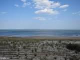 302 Ocean Drive - Photo 47