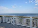 302 Ocean Drive - Photo 50