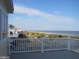302 Ocean Drive - Photo 51