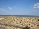 302 Ocean Drive - Photo 53