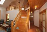 64 Wood Lily Court - Photo 28