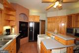 64 Wood Lily Court - Photo 8
