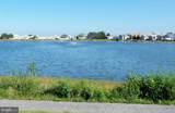 134 Nautical Lane - Photo 39