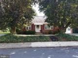 133 Penn Avenue - Photo 2