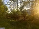 25404 Sisler Hill Road - Photo 11