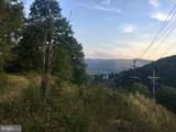 25404 Sisler Hill Road - Photo 15