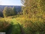 25404 Sisler Hill Road - Photo 17
