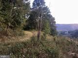 25404 Sisler Hill Road - Photo 18